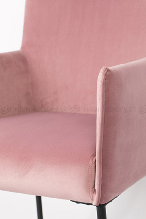 white-label-living_dion-velvet-armchair_roomfactory_det1