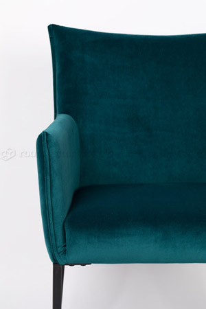white-label-living_dion-velvet-armchair_roomfactory_det2