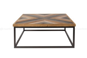 white-label-living_joy-coffee-table_roomfactory_det3