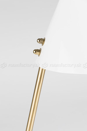 white-label-living_lizzy-table-lamp_roomfactory_det1