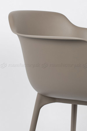 white-label-living_mae-armchair_roomfactory_det2