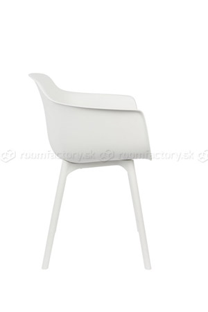 white-label-living_mae-armchair_roomfactory_det3