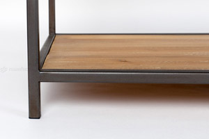 white-label-living_samuel-console-table_roomfactory_det3