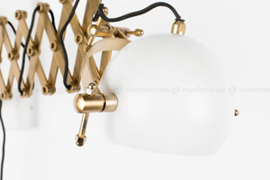 white-label-living_sarana-wall-lamp_roomfactory_det4