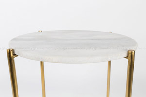 white-label-living_timpa-side-table_roomfactory_det3