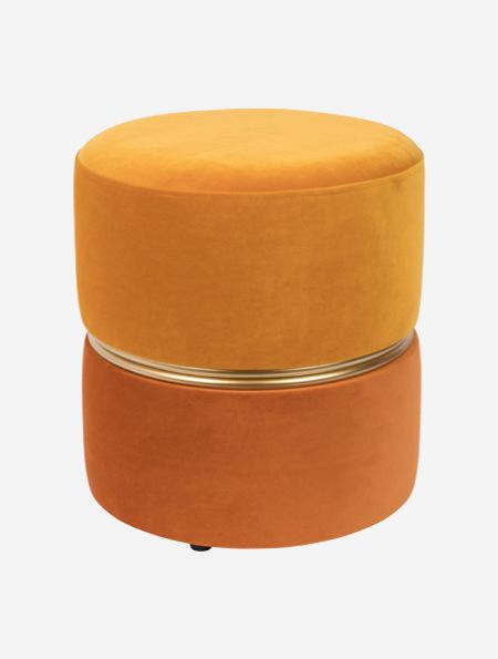 white_label_living_bubbly_stool_hlavny