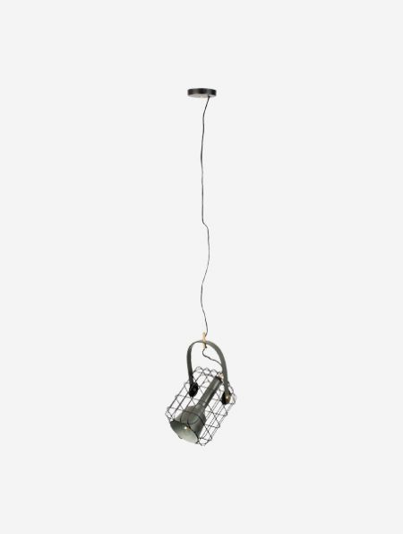white_label_living_cage_pendant_lamp_hlavny