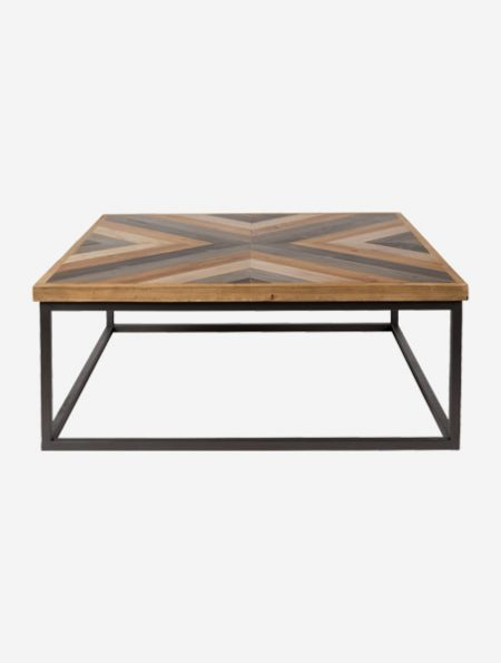 white_label_living_joy_coffee_table_hlavny