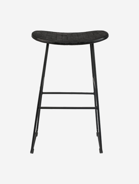 white_label_living_tangle_counter_stool_and_barstool_hlavny