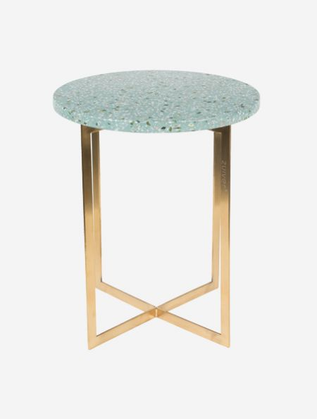 zuiver_luigi_side_table_hlavny