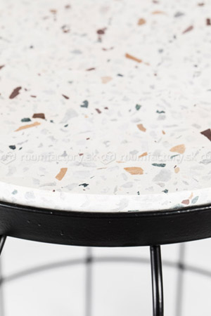 white-label-living_trad-side-table_roomfactory_det3