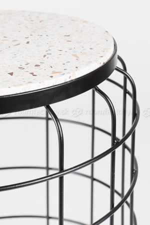 white-label-living_trad-side-table_roomfactory_det4