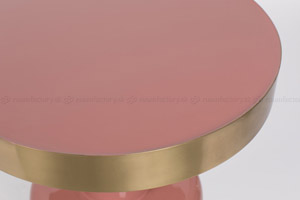zuiver_glam-side-table_roomfactory_det3