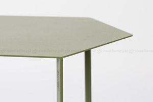 zuiver_matrix-side-table_roomfactory_det1