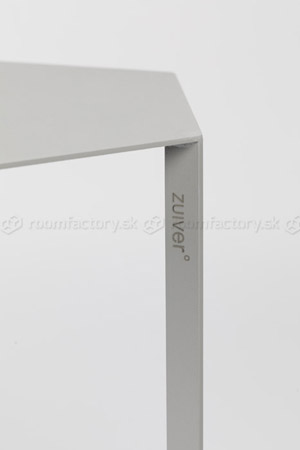 zuiver_matrix-side-table_roomfactory_det3