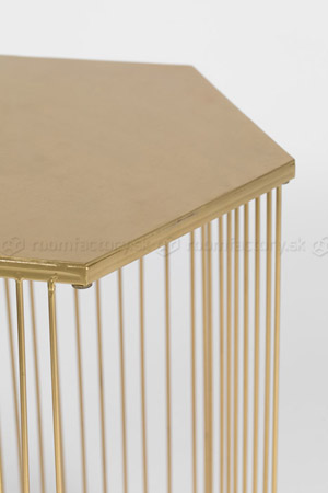 zuiver_queenbee-side-table_roomfactory_det3