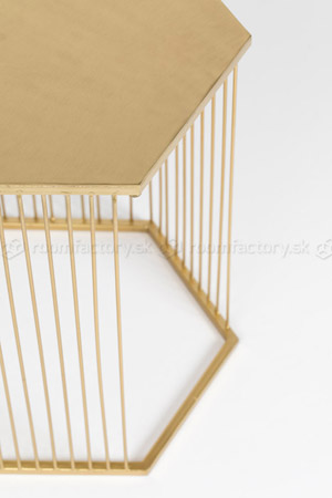zuiver_queenbee-side-table_roomfactory_det4