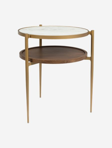 dutchbone_bella_side_table_hlavny