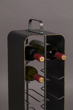 dutchbone_stalwart-wine-rack_roomfactory_det3