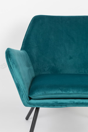 white-label-living_bon-velvet-lounge-chair_roomfactory_det2