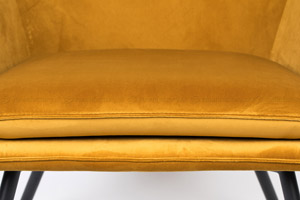 white-label-living_bon-velvet-lounge-chair_roomfactory_det3