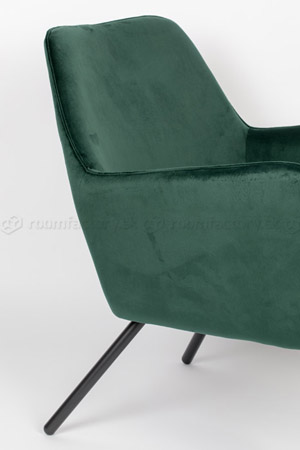 white-label-living_bon-velvet-lounge-chair_roomfactory_det4