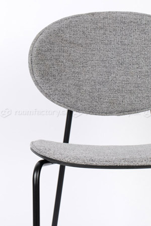 white-label-living_donny-chair_roomfactory_det1