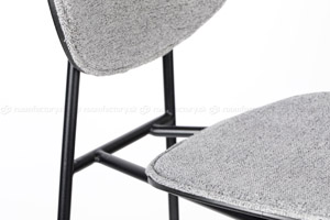 white-label-living_donny-chair_roomfactory_det2