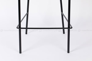 white-label-living_donny-counter-stool-barstool_roomfactory_det3