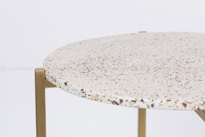 white-label-living_mario-side-table_roomfactory_det1