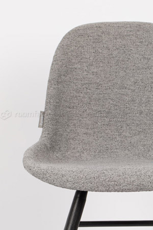 zuiver_albert-kuip-soft-chair_roomfactory_det1