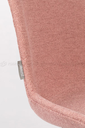 zuiver_albert-kuip-soft-chair_roomfactory_det4
