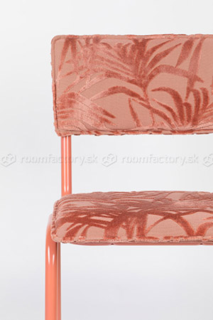 zuiver_back-to-miami-chair_roomfactory_det3