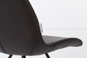zuiver_brent-air-chair_roomfactory_det1