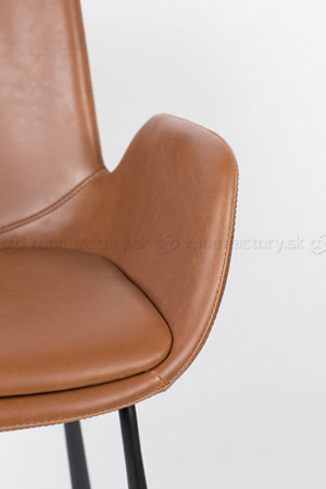 zuiver_brit-ll-armchair_roomfactory_det4