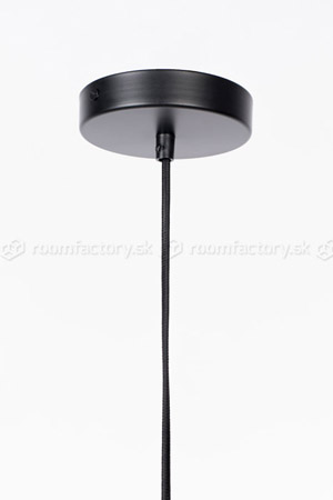 zuiver_charlie-pendant-lamp_roomfactory_det1