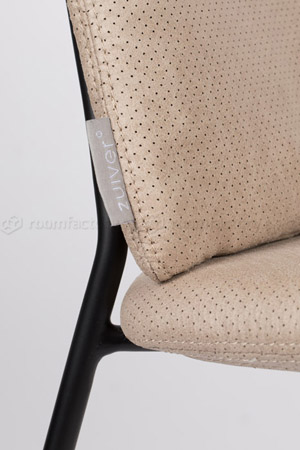 zuiver_fab-chair_roomfactory_det2