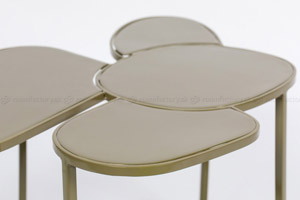 zuiver_moondrop-multi-side-table_roomfactory_det1