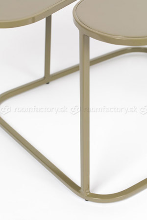 zuiver_moondrop-multi-side-table_roomfactory_det3