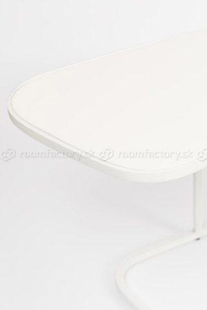zuiver_moondrop-multi-side-table_roomfactory_det4