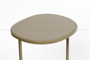 zuiver_moondrop-single-side-table_roomfactory_det1