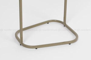 zuiver_moondrop-single-side-table_roomfactory_det2