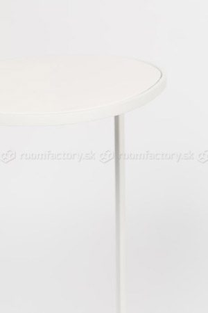 zuiver_moondrop-single-side-table_roomfactory_det4