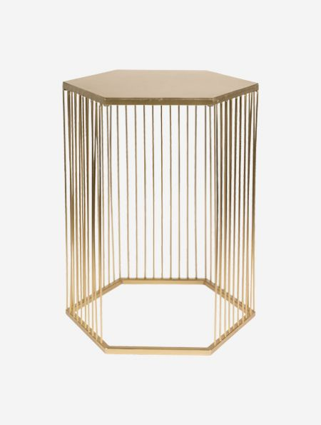 zuiver_queenbee_side_table_hlavny