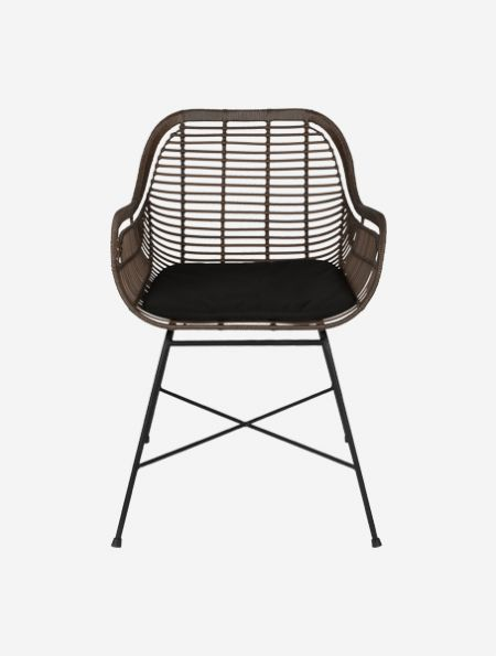 dutchbone_cantik-outdoor-armchair_hlavny