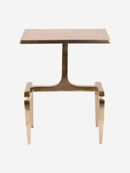 dutchbone_hips_side_table_hlavny