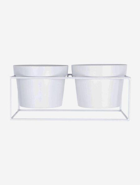 white_label_living_bart_wall_planter_hlavny
