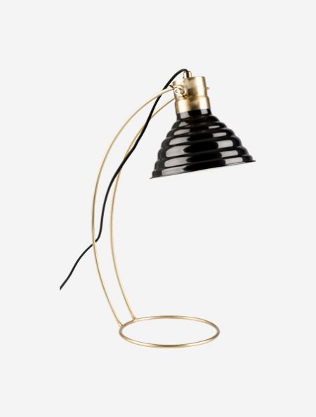 white_label_living_curly_table_lamp_hlavny