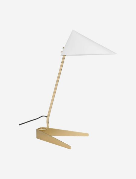white_label_living_lizzy_table_lamp_hlavny
