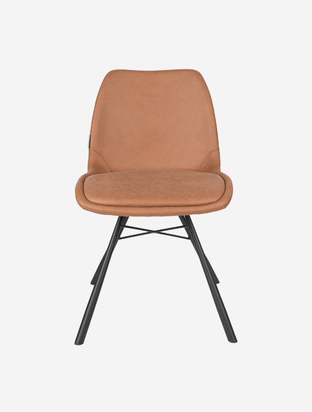 zuiver_brent_air_chair_hlavny